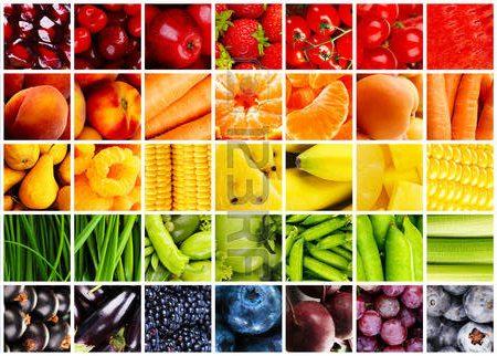 43087246-collage-con-frutas-y-verduras-sabrosas